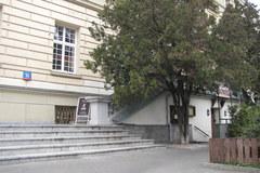 Urokliwa i prestiżowa. Warszawska ulica Foksal