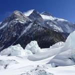 Urubko walczy o zdobycie K2. Majer: Nie mamy łączności radiowej z Denisem