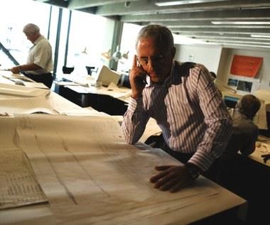 Uruchomienie pierwszych na świecie usług voice over LTE