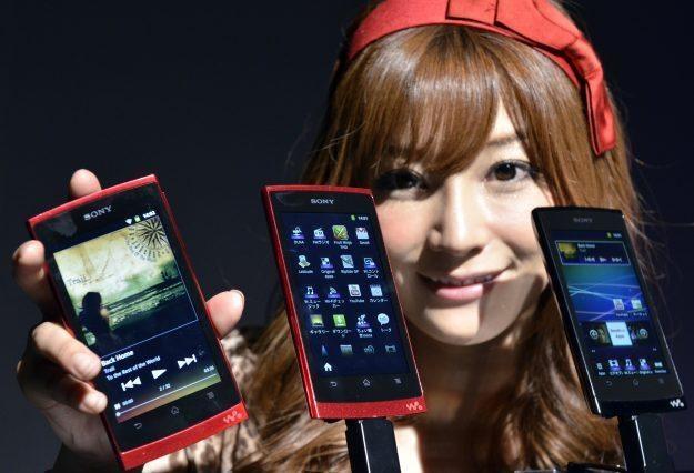 Urządzenia z Androidem są najczęstszym celem ataków złośliwego oprogramowania /AFP