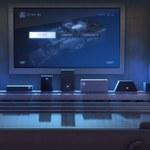 Urządzenia ze SteamOS - Valve odsłania bramkę numer 2!
