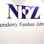 Urzędnicy Ministerstwa Zdrowia i NFZ dostali dodatkowo 2 mln złotych