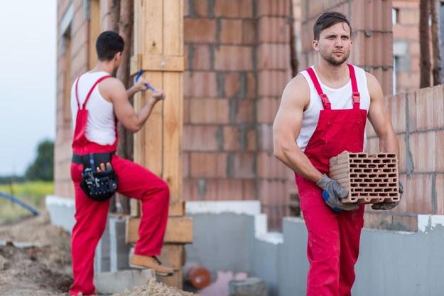 Urzędy pracy nie są przygotowane na obsługę cudzoziemców szukających zajęcia w Polsce? /123RF/PICSEL