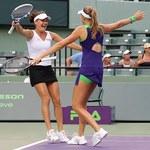US Open - debel Radwańska-Hantuchova w półfinale
