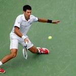 US Open - Djokovic pokonał Federera i awansował do finału