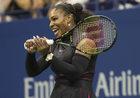US Open. Serena Williams pokonała Jekaterinę Makarową