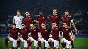 US Sassuolo - AS Roma 0-2. Cały mecz Wojciecha Szczęsnego