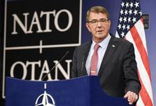 USA apelują o większe zaangażowanie w walkę z IS