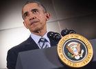 USA: Bunt stanów przeciw decyzji administracji Baracka Obamy
