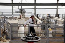 USA grożą krajom, które kupują ropę od Iranu