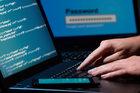 USA: Hakerzy zaatakowali telefony komórkowe polityków
