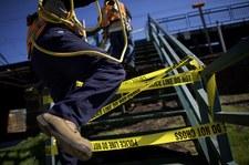 USA: Jadący pociąg uderzył w skład. 33 rannych