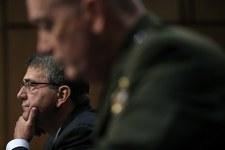 USA: NATO rozważa wysłanie czterech batalionów na wschodnią flankę