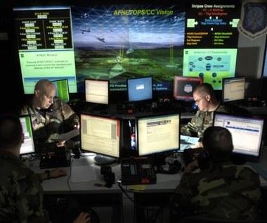 USA nie mają szans w wypadku cyberwojny
