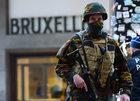 USA ostrzegają Amerykanów przed atakami terrorystycznymi w Europie