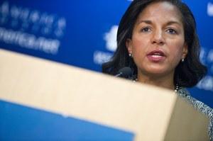 USA ostrzegają Rosję przed wysłaniem wojska na Ukrainę