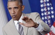 """""""USA przygotowują strategię działań wojskowych"""""""