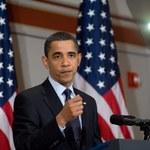 """USA: Sąd Najwyższy zadał """"cios w demokrację"""""""