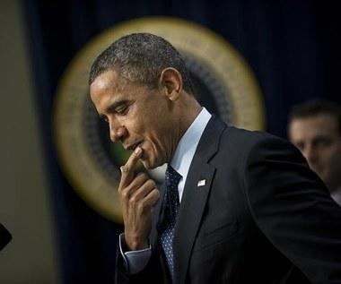 USA: Senat zatwierdził porozumienie ws. klifu fiskalnego