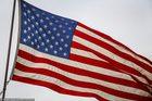 USA: Straż Wybrzeża odnalazła marynarza zaginionego dwa miesiące temu