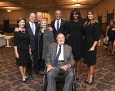 USA: To zdjęcie robi furorę