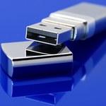 USB 3.0, HD Audio oraz WiDi - w ich tworzeniu pomagali Polacy