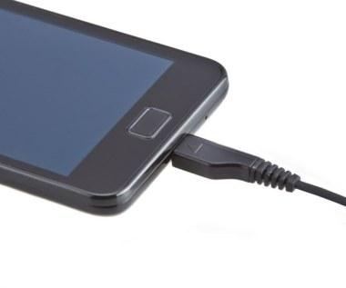 USB Condom: Zabezpiecz swojego smartfona