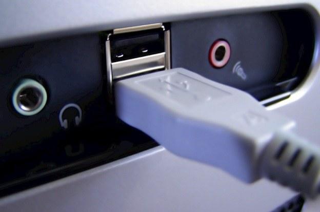 USB Type-C ma się pojawić na rynku w połowie 2014 roku /stock.xchng