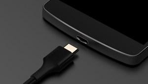 USB typu C zastąpi 3,5-milimetrowego jacka