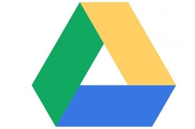Usługa Google Drive pojawi się na Linuksie? /materiały prasowe