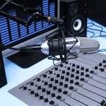Usługi dodatkowe cyfrowego radia DAB+