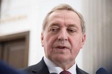 Ustawa antyterrorystyczna pozytywnie zaopiniowana przez Komitet Stały Rady Ministrów