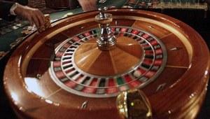 Ustawa hazardowa niezgodna z prawem UE