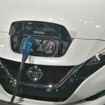 Ustawa o elektromobilności wymaga poprawek