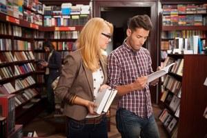 Ustawa o jednolitej cenie książki zmieni przyzwyczajenia Polaków?