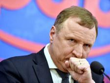 """Ustawka """"Wiadomości""""? Dyrektor TAI: Dementuję fejkniusa"""