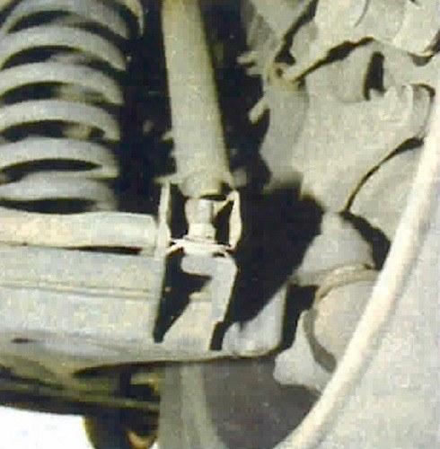 usterki /Motor
