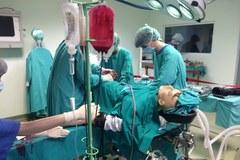 Ustroń: Muzeum Chirurgii