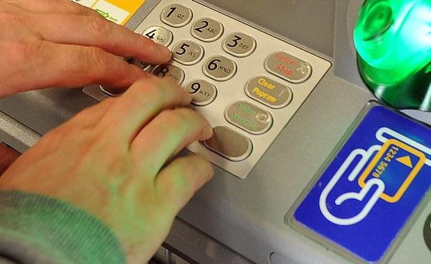 Ustronie Morskie: Złodzieje wysadzili i okradli bankomat