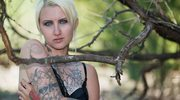 Usuwanie tatuażu - jak pozbyć się niechcianej pamiątki?