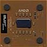 Uszkodzone AMD w Europie