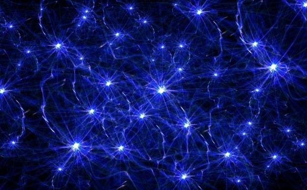 Uszkodzone neurony można aktywować dzięki komorze hiperbarycznej /123RF/PICSEL