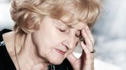 Utrata pamięci, niedowład kończyn: Za to wszystko odpowiada mózg
