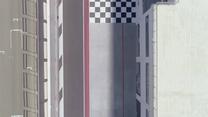 Utwór inspirowany Porsche PanamerąTurbo S E-Hybrid Sport Turismo