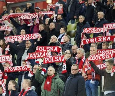 Uwaga na fałszywe bilety na mecz Polska - Korea Południowa
