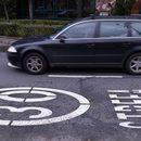 Uwaga, w centrum tylko 30 km/h! Zamiast ulic drogi dla rowerów!