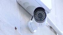 Uważaj! Kamery internetowe mogą być niebezpieczne
