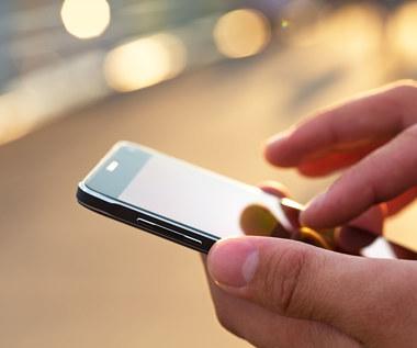 Uważaj na fałszywe SMS-y – możesz stracić duże pieniądze!