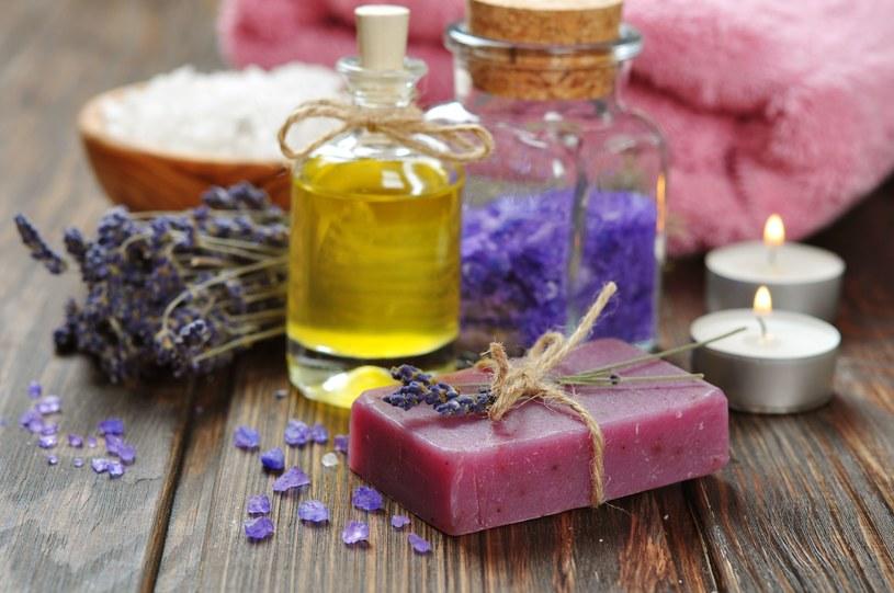 Uważaj! Na pozór naturalne kosmetyki mogą być bardzo szkodliwe! /123RF/PICSEL