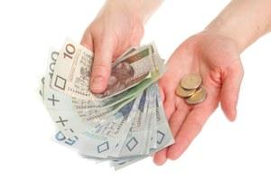 Uważasz, że zarabiasz zbyt mało? To może być wina GUS